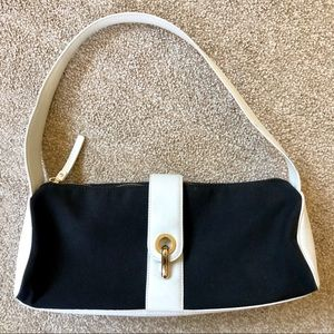Kate Spade Hand/Shoulder bag
